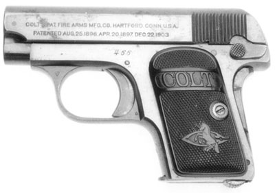 10 Pocket Pistols at a Price Everyone Will Love   Firearm